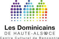 logo-mobile_Dominicains